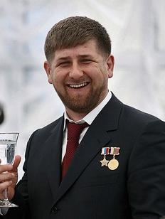 Кадыров: В Чечне все еще нарушается запрет на ранние браки