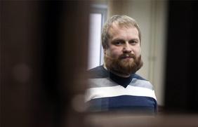 Защита Демушкина обжаловала приговор
