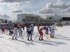 В Коми пройдут соревнования по национальным видам спорта