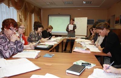 Министерство национальной политики Коми запустило курсы коми языка