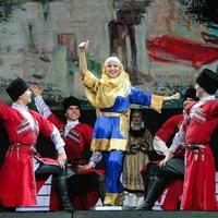 Особенности самого многочисленного народа Северного Кавказа