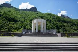 Музей депортации карачаевского народа появится в Карачаево-Черкесии