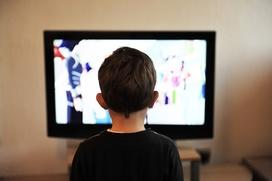 Первый детский телеканал на татарском языке запустили в Татарстане