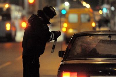 Казаки и националисты Екатеринбурга готовят сход с требованием наказать сбившего ребенка водителя