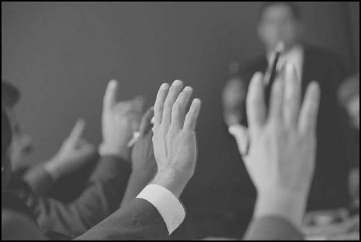 """В карачаево-черкесском движении """"Русь"""" сменили руководителя, заявившего об оттоке русских"""