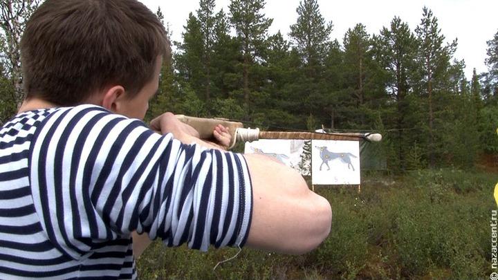 Представители коренных малочисленных народов раскритиковали поправки в законопроект об охоте