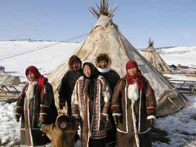 Более 3,7 тысяч человек на Ямале привили от сибирской язвы