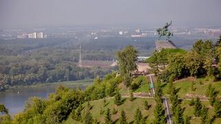 Первый Всероссийский съезд учителей башкирского языка пройдет в Уфе