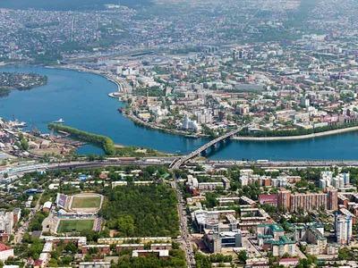 Дом дружбы в Иркутске отдадут национально-культурным центрам