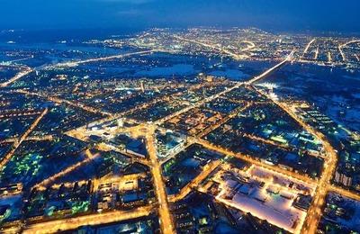 Почти 84% жителей регионов Сибири положительно оценили состояние межнациональных отношений