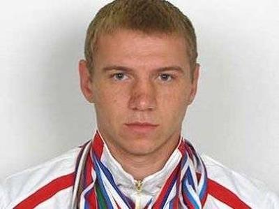 Подозреваемого в нападении на боксера Ивана Климова задержали в Киргизии