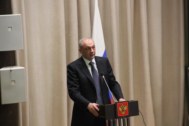 Президентский Совет по межнациональным отношениям обсудит опыт субъектов РФ