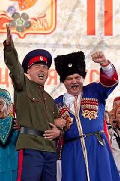 Исполнители казачьей песни покажут себя в Волжском