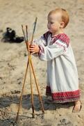 На Ставрополье вошли в моду старославянские имена
