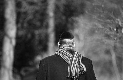 Доклад: Нетерпимость к евреям в России стала более выраженной