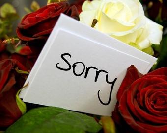 Как извиниться, попросить прощения на языках народов России