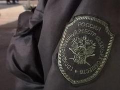 Ставропольские казаки мобилизовались в противовирусный штаб