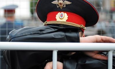 Руководство полиции Нурлатского района, где произошла массовая драка русских, татар и дагестанцев, отстранено от работы