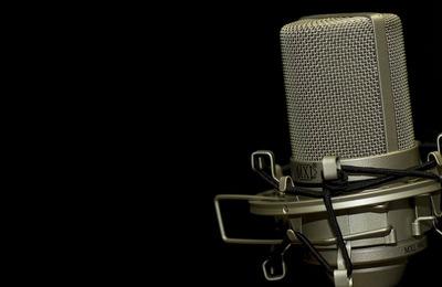 Единственную радиостанцию на осетинском языке передадут в собственность Северной Осетии