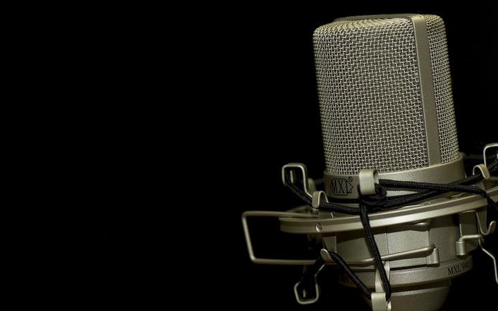 Онлайн-радио на татарском языке запустили в Татарстане для сидящих на карантине
