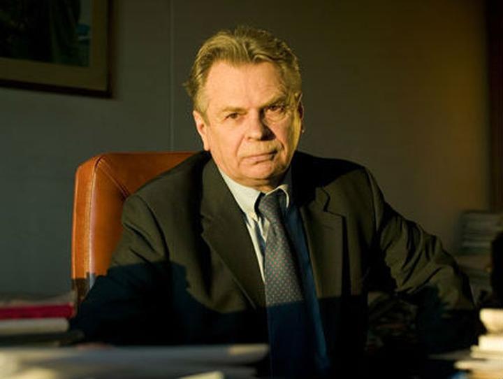 Академик РАН Тишков объяснил свое отношение к русскому народу