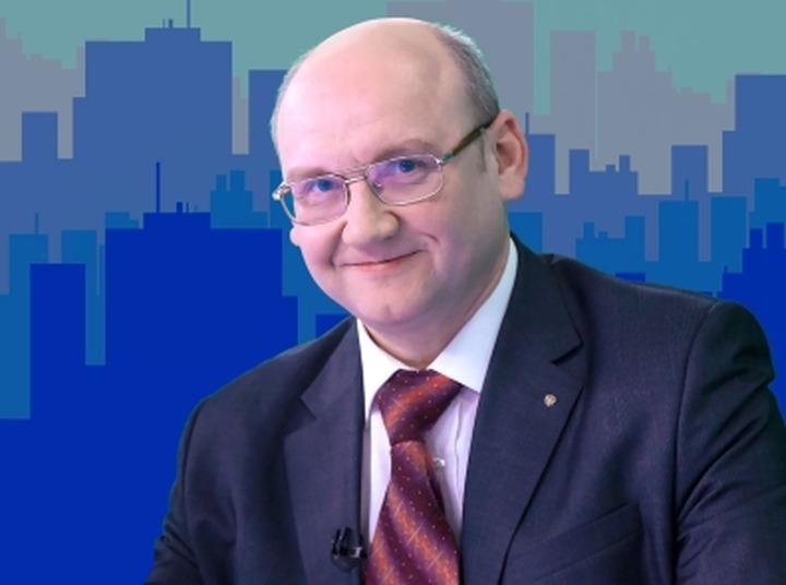 Юрий Московский: миграционное законодательство оказалось не готово к форс-мажору