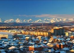 В Минобразования Кабардино-Балкарии признали проблемы в преподавании родных языков