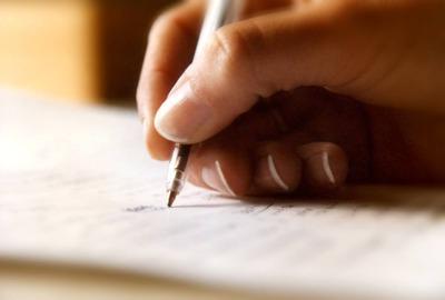 Воркутинцы собрали больше тысячи подписей против обязательного изучения коми языка