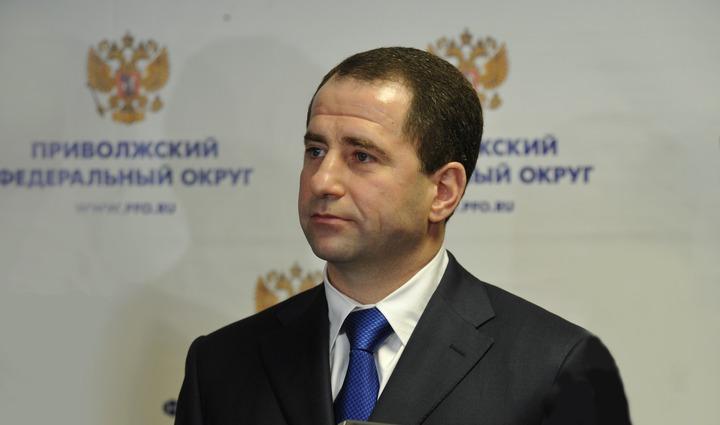 Полпред президента в ПФО: Убийство в Пугачеве позволило поднять проблему этнической преступности на новый уровень