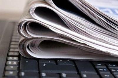 """В алтайской газете """"Листок"""" прошел обыск в связи с русофобскими публикациями"""