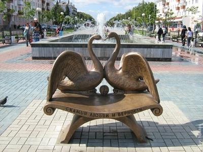 Финно-угры России решили в сентябре собраться на съезд в Саранске