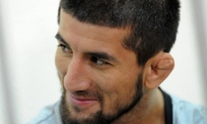 Мирзаева устроят работать тренером в один из лучших спортклубов Дагестана