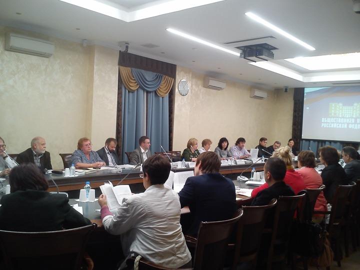 Эксперты назвали знание школьниками русского языка катастрофически низким