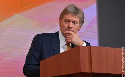 Дмитрий Песков: в России не хватает мигрантов для реализации амбициозных планов