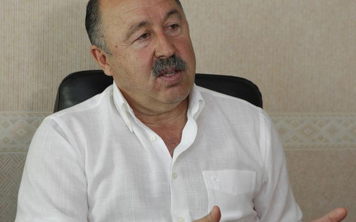 Газзаев: закрытие границ из-за пандемии может стать толчком к развитию внутреннего туризма в России