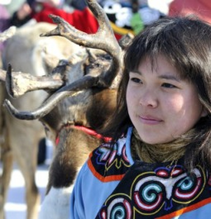 В Хабаровском крае появится мобильный центр традиционной культуры