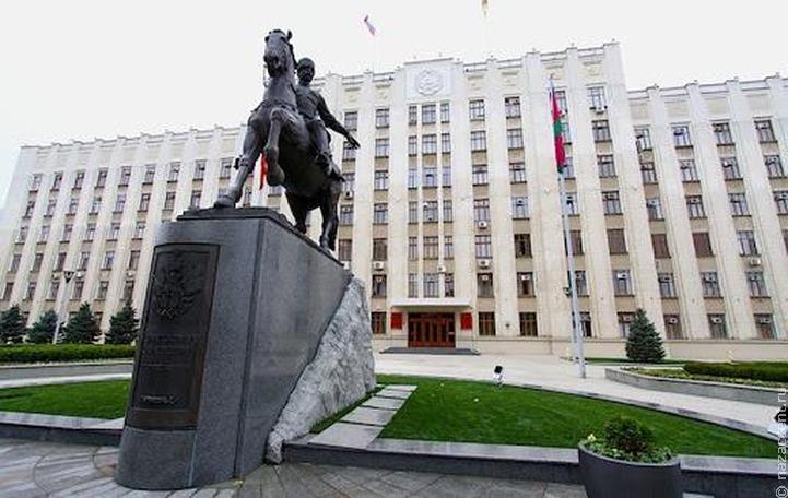 В Кубанском казачьем войске прокомментировали осквернение памятника казакам