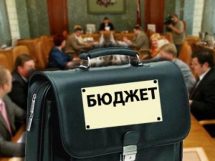 В бюджете появится отдельная статья по развитию межнациональной толерантности
