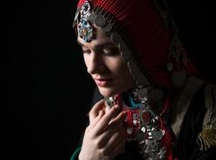 """На """"Евровидении коренных народов"""" в Норвегии споют на башкирском и удмуртском"""