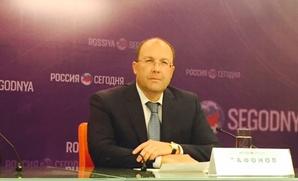 Ростуризм профинансирует этнопарки в рамках ФЦП