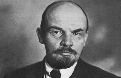 Еврейский съезд на родине Ленина