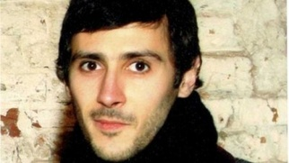 СК: Исламского деятеля Мехтиева убили из-за телефона, портмоне и ключей от съемной квартиры