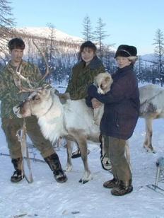 Глава Камчатки заявил о необходимости возвращения коренного населения в тундру