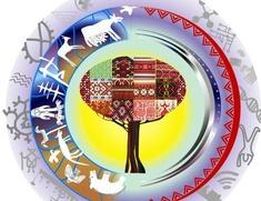 В Сыктывкаре пройдет фестиваль визуальных искусств финно-угорских народов
