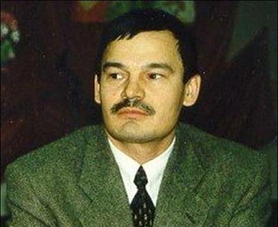 Задержанный перед Новым годом татарский активист объявил голодовку