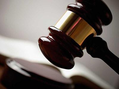 В Твери начался суд над желавшим служить в МВД татарином