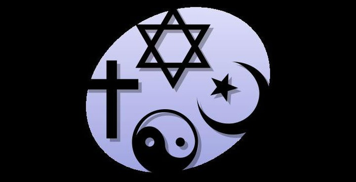 Эксперты предложили обучать священнослужителей всех религий в едином заведении