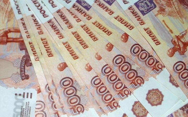 На Съезд финно-угров России из бюджета дополнительно выделят почти 9 миллионов рублей
