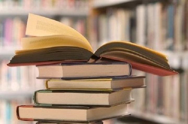 Историю башкирского народа уместили в семь томов
