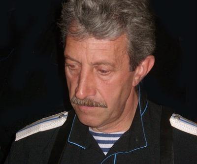 Под Луганском погиб казак из Владикавказа